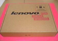 """Lenovo ThinkPad T440 Win 8 Pro/14.0"""" 1366 X 768 / i7-4600U / 8GB / 500GB+16GB"""