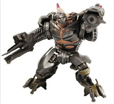 CRYSIS 2 Heavy Alien Devastator Unit action figure