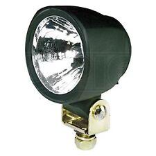 Worklight: MODULE 70 Work Lamp H3 Upright Mount | HELLA 1G0 996 176-001