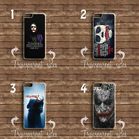 JOKER QUOTES WE STOP LOOKING FOR PHONE CASE COVER IPHONE & SAMSUNG MODELS