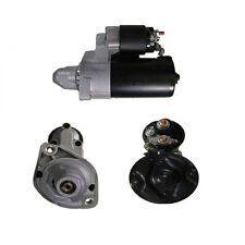 MERCEDES-BENZ Vito 122 3.2 (639) Starter Motor 2003- On
