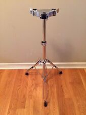 Ddrum D2 Double Tom Stand