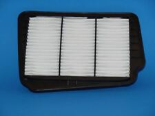 Engine Air Filter SA4711 Fits Chevrolet Optra Suzuki Forenza Reno 4cyl 2.0L