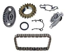 Land Rover Discovery I 96-99 Timing Chain Kit Gears Water Pump Gasket Ships Fast