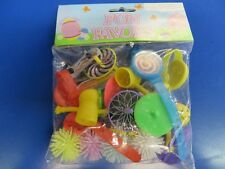 Easter Egg Hunt Surprise Spring Holiday Carnival Party Gift Toys Favors