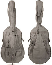 Core 485 3/4 Upright String Double Bass Soft Bag(Case) - SUPER FAST SHIPPING!
