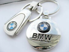 2^ BS ENGRAVED KEY CHAIN RING BMW M3 M5 X3 X5 3 5  328 330 540I Z3 Z4 X6 GS