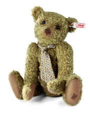 Tramp Teddy Bear by Steiff - EAN 034367