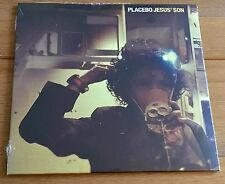 "Placebo - Jesus Son 7""  Vinyl Sealed"