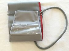 Cuff ONLY for iHealth BP3 Blood Pressure Dock Monitor Replacement Part Adult Sz