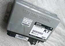 Opel Omega B Getriebesteuerung Getriebe Steuergerät Bosch 0260002298 GM 96017168
