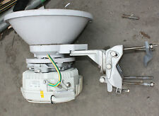 Siae Microelettronica GE9245- 03 Microwave Data Link Andrew dish 23 Ghz antenna