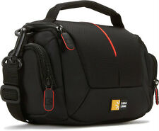 Pro CL-V3 action case camcorder bag for Sony X1000V AS100V AS20 X3000 AS300