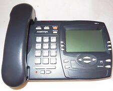 Nortel Vertical 480e PBX Business Phone with LCD