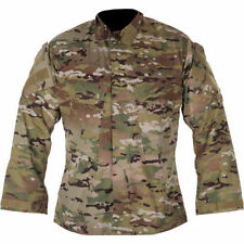 Crye Precision MultiCam G3 Field Shirt Medium Long SEAL DEVGRU SOF RANGER