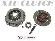 XTD  HEAVY DUTY CLUTCH KIT FOR 350Z G35 jdm