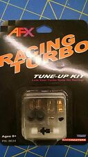 AFX 8634 Racing Turbo Tune Up Kit from Mid-America Raceway Naperville