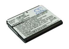 UK Battery for Sagem P-Phone Puma Phone 179134831 179134849 3.7V RoHS