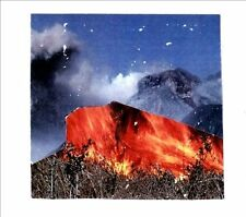 * WU LYF - Go Tell Fire To the Mountain [Digipak]