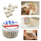Washable Ceramic Blind Baking Beans 700g TALA Quality Pastry Pie Peas Beads Box