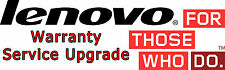 Lenovo B Series 73Y2910 3 Year Warranty Upgrade Pack Collect & Return Laptop