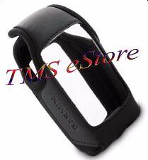 OEM Genuine Garmin Slip Carry Case for Dakota® 10 & 20, Approach G3 010-11344-00