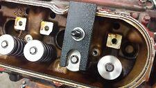 CADILLAC CTS-V LS1 LS2 LS6 LSA LSX VALVE SPRING COMPRESSOR TOOL