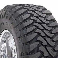 Toyo Tires LT315/75R16, Open Country M/T 360230