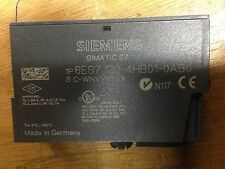 Siemens 6ES7-132-4HB01-0AB0 New Digital Output Module
