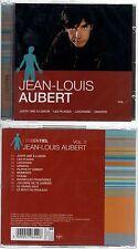 """JEAN-LOUIS AUBERT """"L'Essentiel Vol.2"""" (CD) 2005 NEUF"""