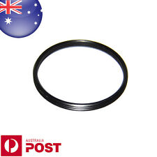 M39 to M42 39mm to 42mm Camera Lens Screw Mount Step Up Ring Adapter C029