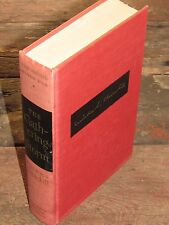 VINTAGE 1948 THE SECOND WORLD WAR: THE GATHERING STORM-WINSTON CHURCHILL BOOK