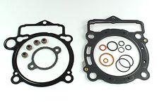 Zylinderdichtsatz für KTM  SX-F 350 / 350 SX-F / EXC-F 350 / 350 EXC-F  (13-15)