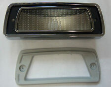 NEW 77-79 FORD TRUCK REAR BED CARGO LAMP AND SEAL F100 F150 F250 F350 RANGER XLT