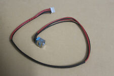 DC Power Jack Cable Acer Aspire 5251 5551 8930 8930G