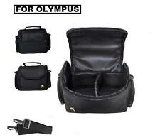 Camera Case for Olympus SP-800UZ SP-810UZ SP-820UZ SP-620UZ SP-610UZ OM-D E-M1