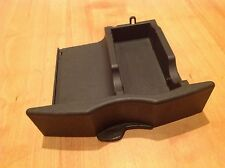 Brabus smart roadster ashtray holder housing No Ashtray Included