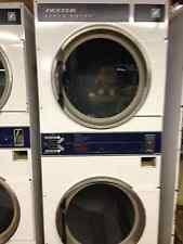 Dexter  Double Dryer in White 30lb