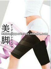 Slim Thigh Massage Shaper Fat Buster Calories