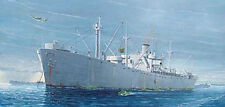 NEW Trumpeter 1/350 O Brien WWII Liberty Ship 05301