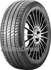 4x Sommerreifen Michelin Primacy 3 225/55 R16 95W mit FSL