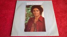 GILBERT O'SULLIVAN - BACK TO FRONT .     LP.