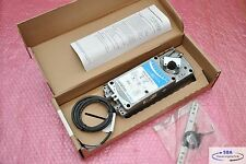 Johnson Controls Rotary Actuator Type: M9220-BDA-3 New Klappen Stellantrieb