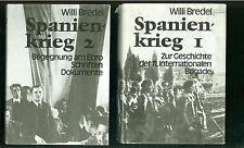 Spanienkrieg 1 Zur Geschichte der 11. Internationalen Brigade