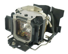 SONY VPL-CX70 VPL-CX71 VPL-CX75 VPL-CX76 Lamp WITH HOUSING LMP-C161 LMP C162