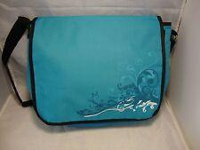 """Lot of 5 17"""" 16.4"""" 15.6"""" Laptop Notebook Carrying Shoulder Messenger Bag Case"""