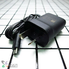 Genuine Original Nokia 603/801T/808 Pureview/Oro AC-20A AC Wall Travel Charger