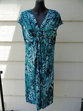Women's & Girls Formal Wearing Fashion Ladies Dress Skirt Size  M   For Sale  !!