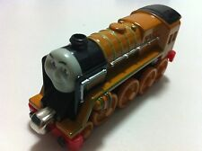 Thomas & Friends Murdoch Magnetic Metal Toy Train Loose New In Stock