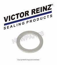 BMW E24 E28 E31 E36 E38 E39 528i Seal Ring - Power Steering Lines (16 X 22 mm)